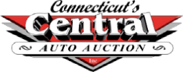 Central Auto Auction logo