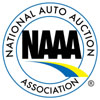 National Auto Auction Association